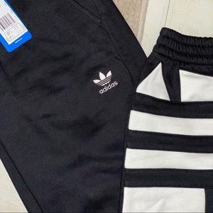 adidas Big Trefoil Track Pant